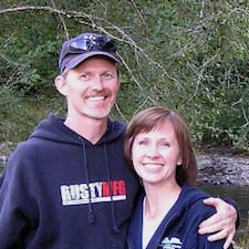 Cary And Erin User Profile