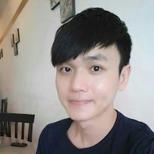 Boon Leong