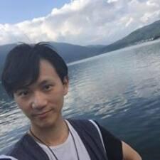 Nutzerprofil von 研庭