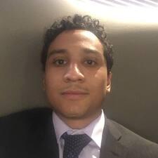 Ramses User Profile