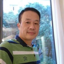 陈强님의 사용자 프로필
