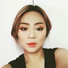 Minjeong - Profil Użytkownika