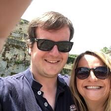 Benoit Et Marie Caro User Profile