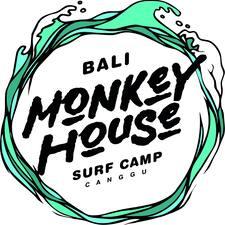 Bali Monkey House
