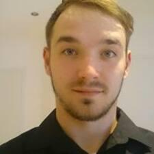 Sergej - Uživatelský profil