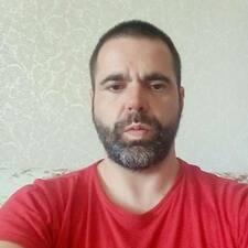 Petar Milkov님의 사용자 프로필