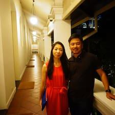 Yo And Aiko