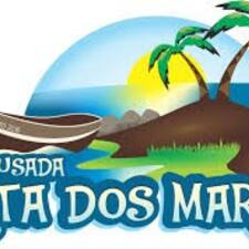 Nutzerprofil von Pousada  Rota Dos Mares