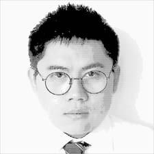 雨涵 Kullanıcı Profili