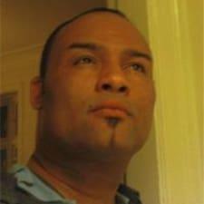 Profil utilisateur de Fineboj