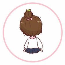 Profil utilisateur de 胡