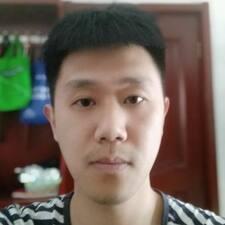 Profil utilisateur de 一帆