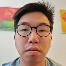 Elliot Kullanıcı Profili