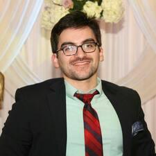 Yoseph - Profil Użytkownika