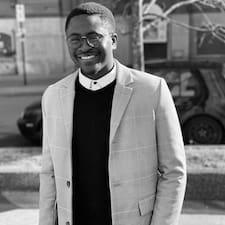 Saiba mais sobre Emmanuel