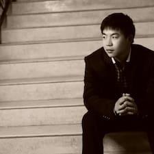 Guoqi님의 사용자 프로필