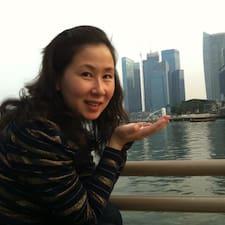 Profil korisnika 碧乔