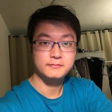 Jingshi User Profile