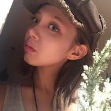Shin Hyung님의 사용자 프로필