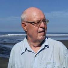 Lars-Göran User Profile