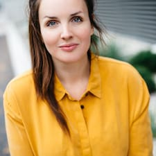 Profil korisnika Lea Sophie