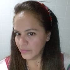 Norma A