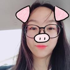 Profil korisnika 麒羽
