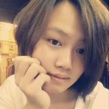 Profil korisnika Niki