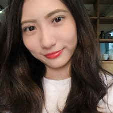 Profil utilisateur de 湘甯