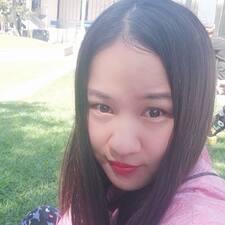 Profil utilisateur de 乐美