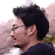 Naotaka - Profil Użytkownika