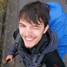 Thilo Benjamin User Profile