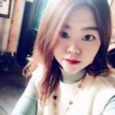 Profil utilisateur de 永晓