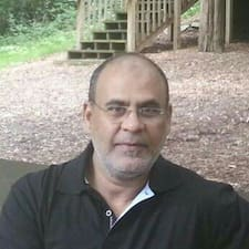 Profil korisnika Nadeem A.