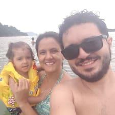 Augusto - Profil Użytkownika