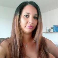 Nachiely User Profile