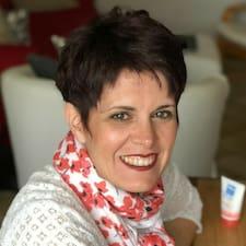 Profil utilisateur de L'Île Du Marais