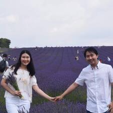 Minn Kyi님의 사용자 프로필