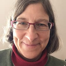 Profilo utente di Lori