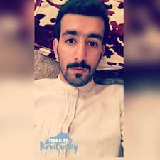 Abdulkhalh User Profile