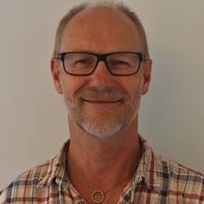 KjeldSøren님의 사용자 프로필