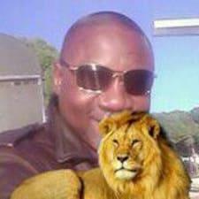 Profil korisnika Jean Baptiste