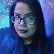 Liliam User Profile