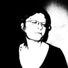 Profilo utente di Višnja