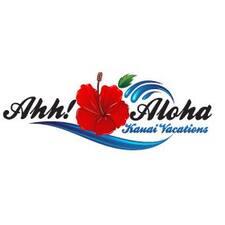 Profil utilisateur de Ahh Aloha