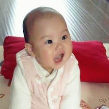 Nutzerprofil von Longhua