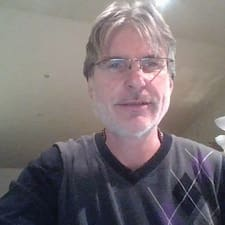 Profil korisnika Friedhelm