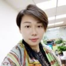 腾慧 Kullanıcı Profili