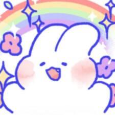 Perfil do usuário de 紫荆