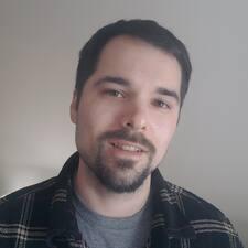 Justin - Profil Użytkownika